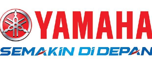 Yamaha – Harga Motor