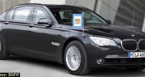 Kedua Setelah di Jakarta, BMW Astra Bali Punya Layanan HSS Khusus Kendaraan Anti Peluru