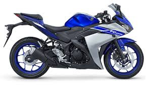 Recall R25 dan MT 25, Yamaha DDS Bali Sudah Capai 60%