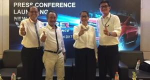 New Innova Venturer, Upgrade Tipe Q Diesel, Dibandrol OTR Bali Mulai 396 jutaan