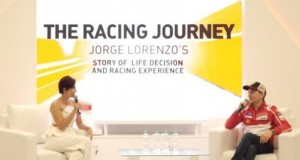 Lorenzo: Ambil Keputusan Sebelum Menyesal Kehilangan Kesempatan!