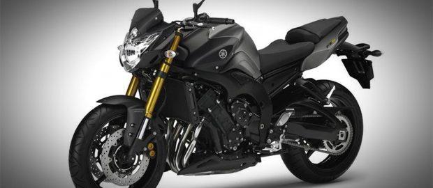 Dipercaya Jepang, Yamaha Indonesia Bakal Produksi Moge