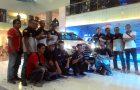 Peluncuran All New Terios 2018 di Bali, Harga Mulai Rp209 Jutaan