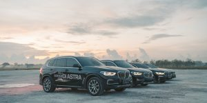 """Sambut Antusiasme Pelanggan, BMW Astra """"Best Offer Ever"""" Hadir Kembali"""